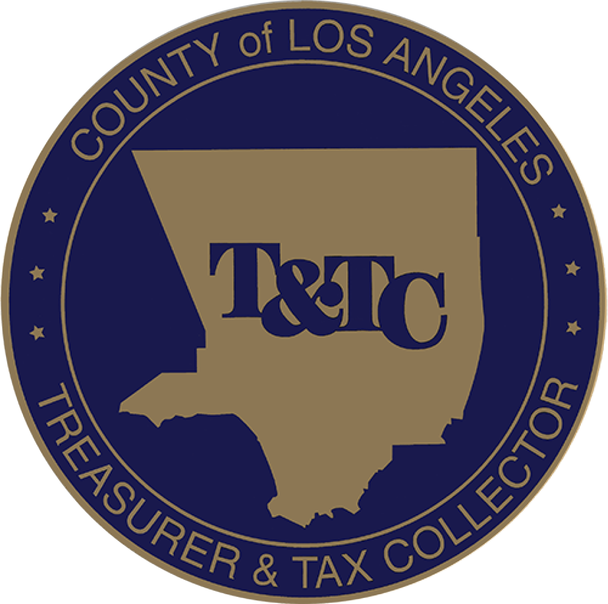 los angeles county property tax records